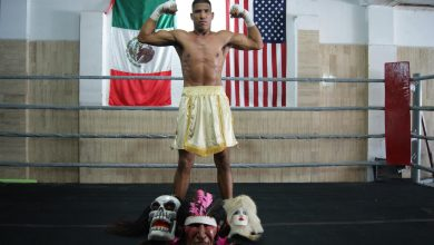 Photo of Mexican spice for Kamanga