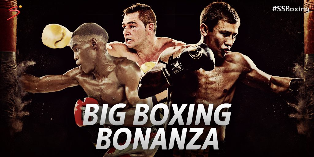 BOXING_MONTAGE_TWITTER