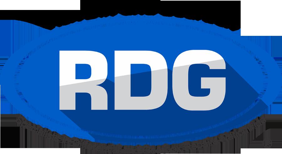 RDG Gearbox