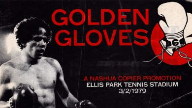 Photo of This Day In Golden Gloves History Saturday 3, February 1979
