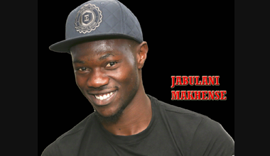 "Photo of Jabulani ""AB"" Makhense"