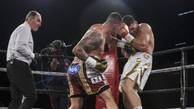 Photo of Assignment of Officials for Lerena vs Seferi 21 September 2019