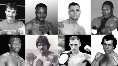 Photo of Cruiserweights from the African continent: A proud history.