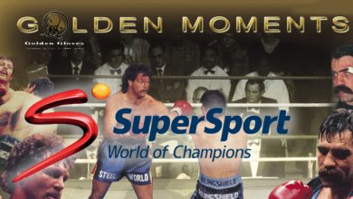 Photo of Supersport a crucial role player in South African boxing.