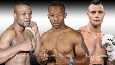 Photo of Local super fights in South African boxing abound, but it is easier said than done.
