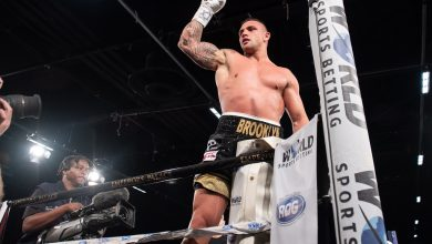 Photo of Kevin Lerena To Undergo Hand Surgery